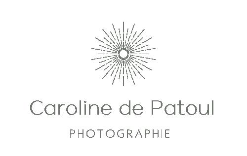 Caroline de Patoul photographies